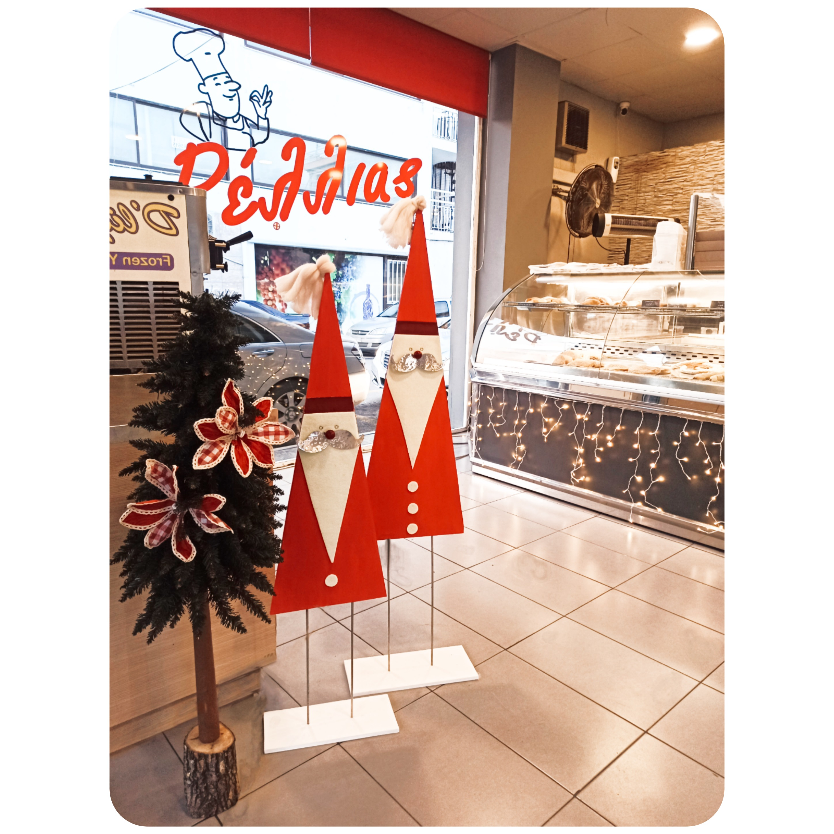 RelliasChristmasDecor20-21